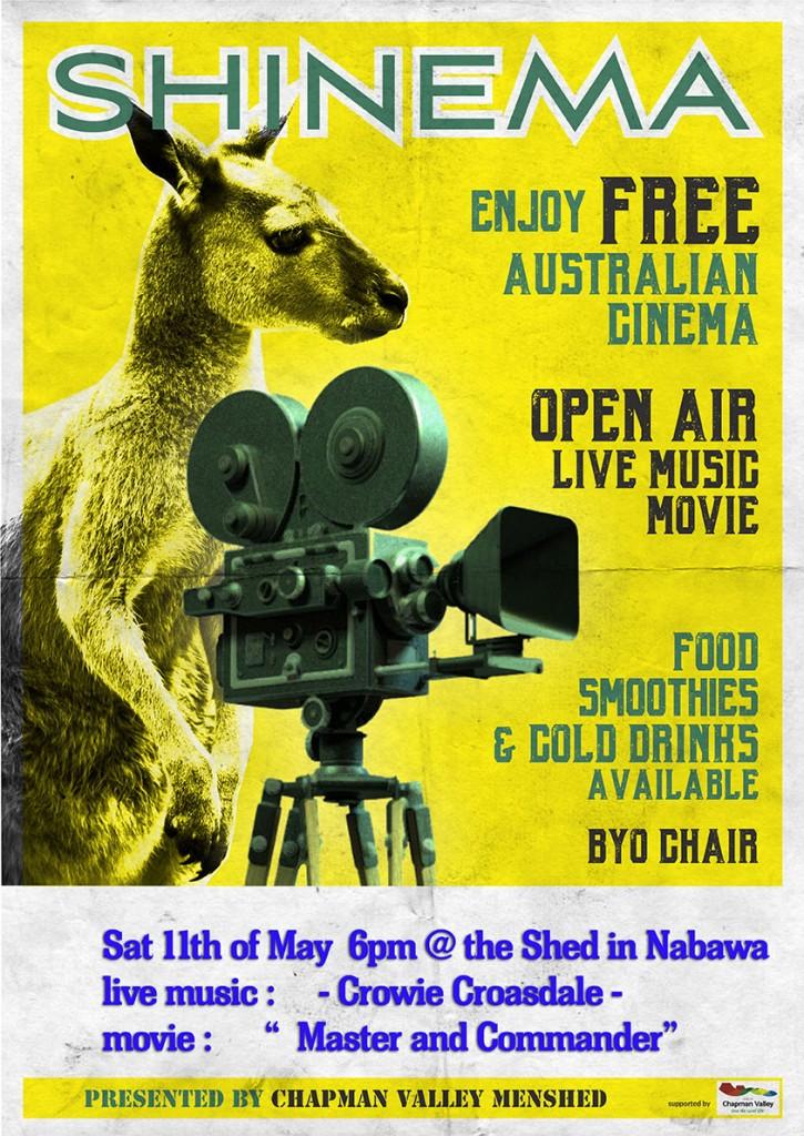 Poster 11.may19-web