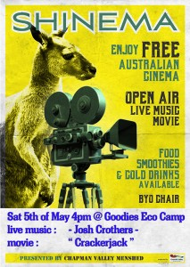 Poster 5.May-Goodie-web