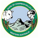 Chapman Valley Shire