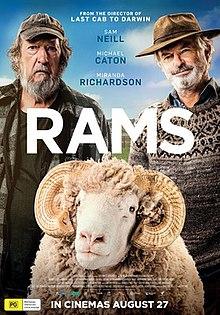 220px-Rams_2020_Movie_Poster